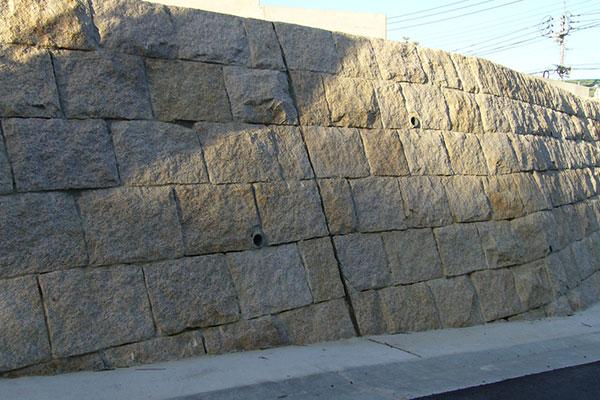 石工事業 | グリーンアーツ